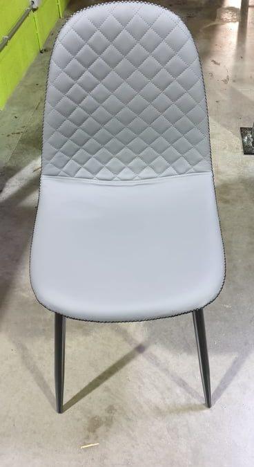 Chaise **1701**