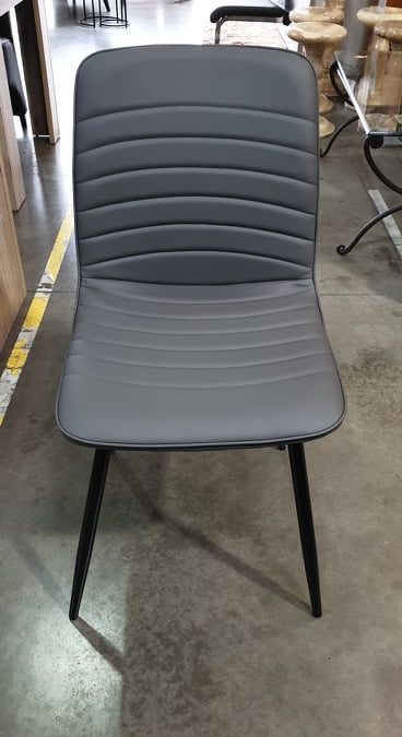 Chaise **1613**