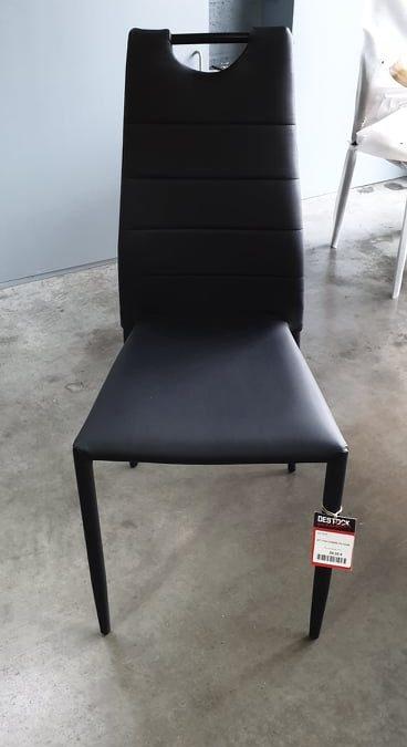 Chaise **1703**