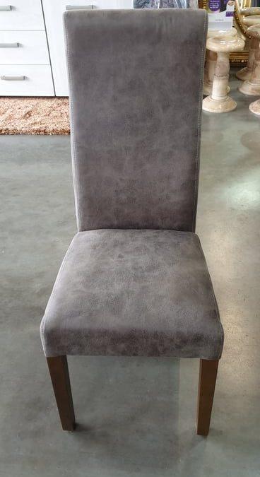Chaise **1108**