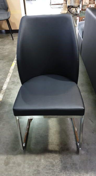 Chaise **1204**