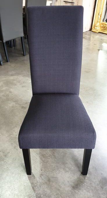 Chaise **1202**