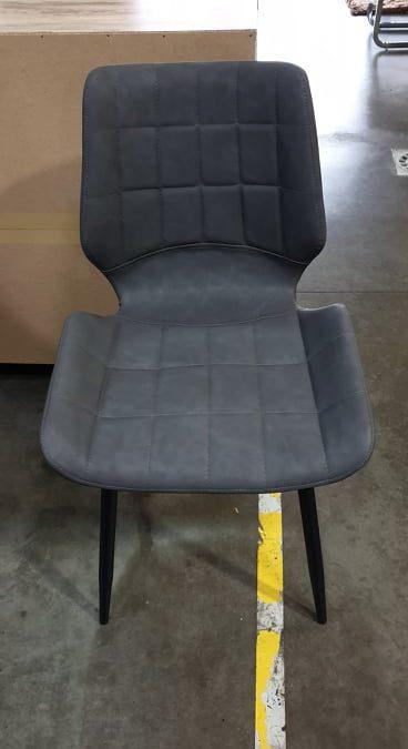 Chaise **1901**