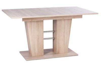 TABLE BREDA