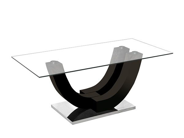 TABLE DE SALON AVARA