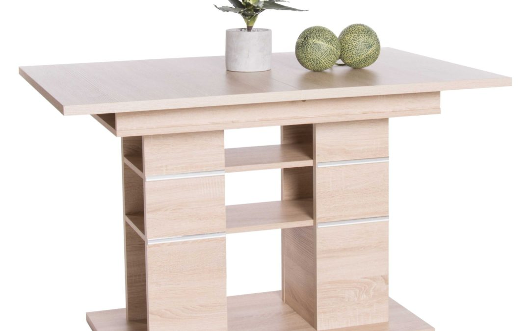 TABLE PIXEL