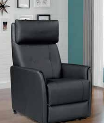 FAUTEUIL RELEVEUR MITCHY
