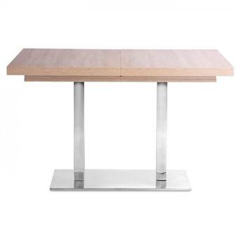 TABLE QUADRATO