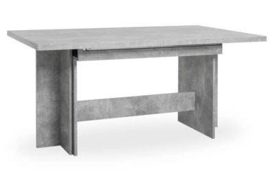 TABLE ANCONA