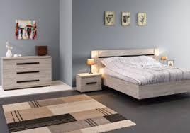 chambre a coucher margot destock meubles seraing