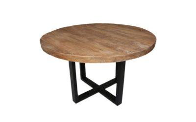 """TABLE """"RONDO"""""""